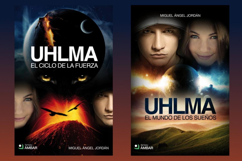 ulma_960