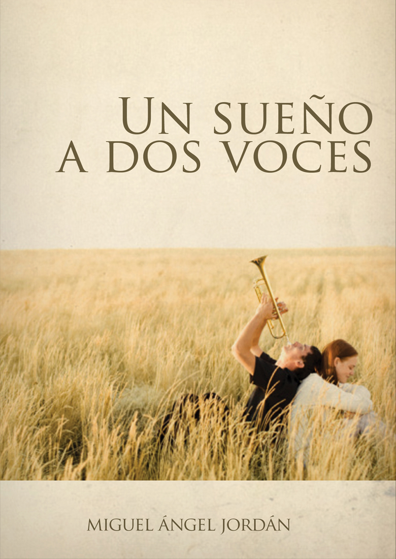 home_writer_blog_Sueño