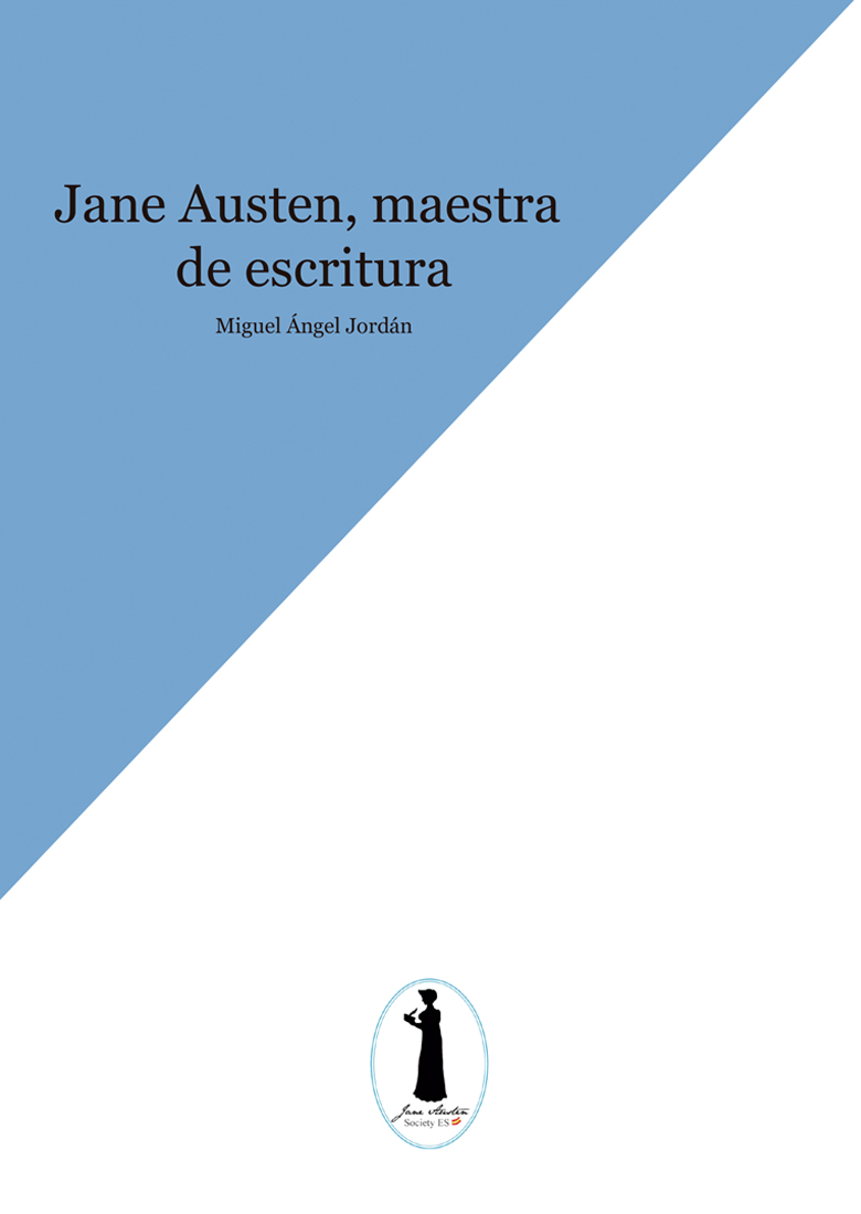 home_writer_blog_jane_maestra