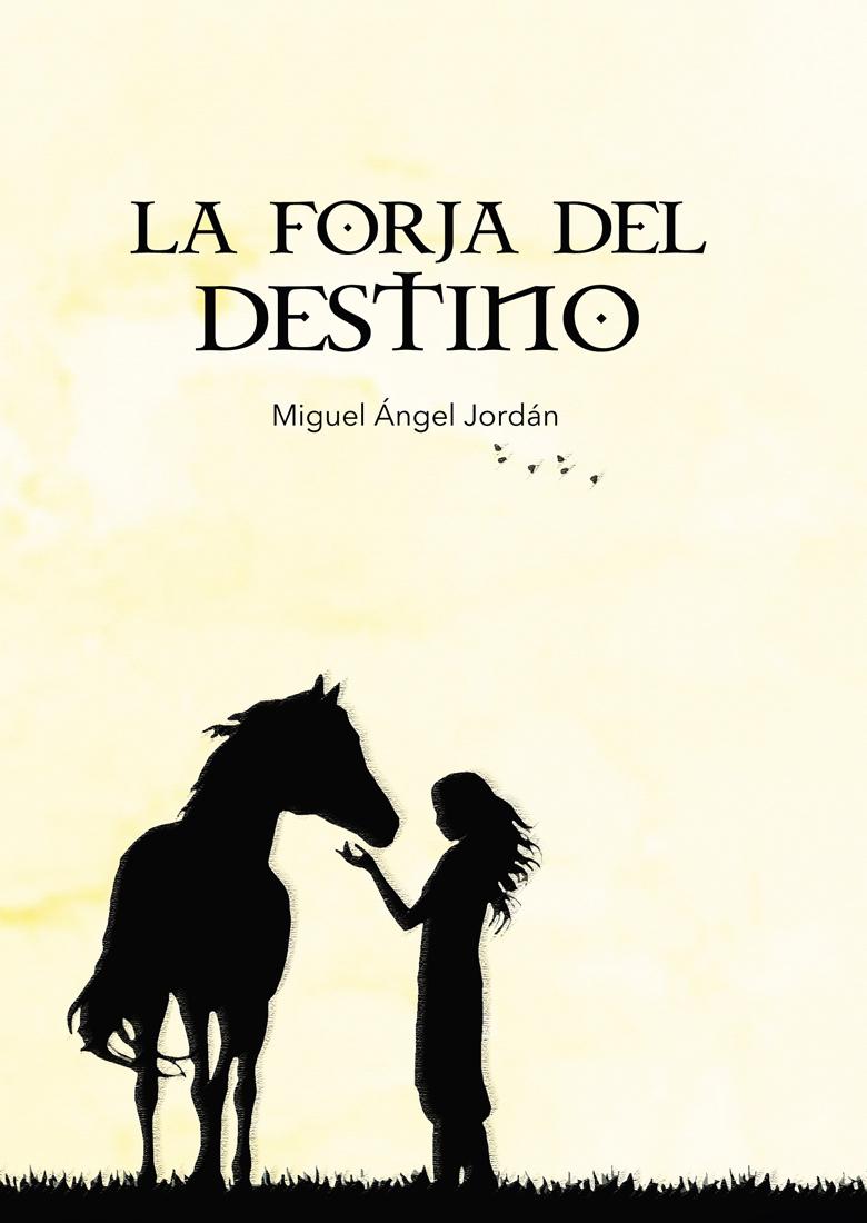 la_forja_del_destino