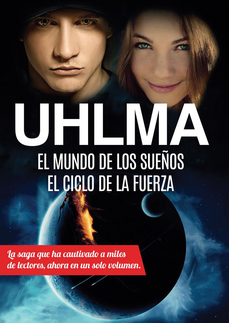 saga_uhlma